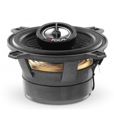 Focal Access 130 CA1 SG