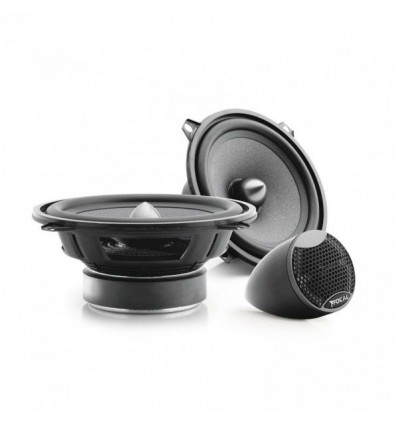 Focal ISS 130