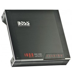Boss Audio PH2.500