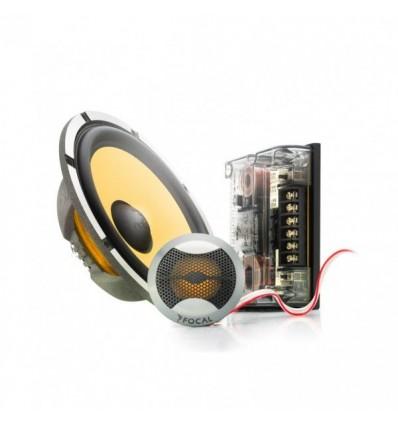 Focal K2 Power 165 KRXS