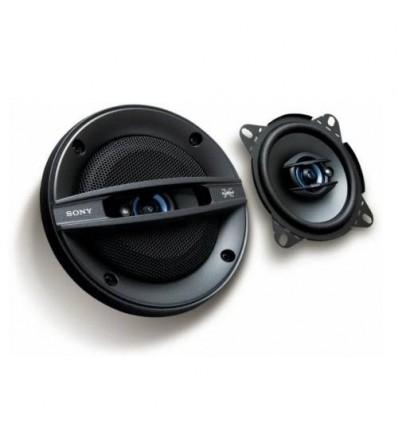 Sony XS-F1037.EUR
