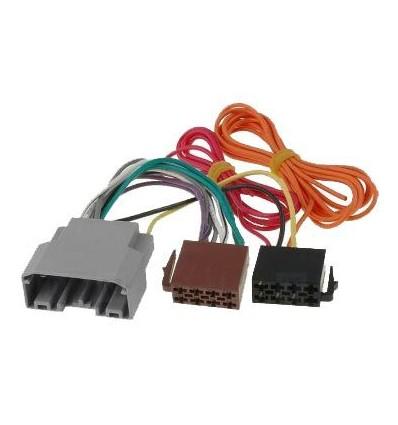 Cablaj adaptor Chrysler-ISO 552161