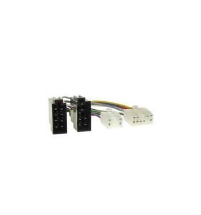 Cablaj adaptor Daihatsu-ISO M418554