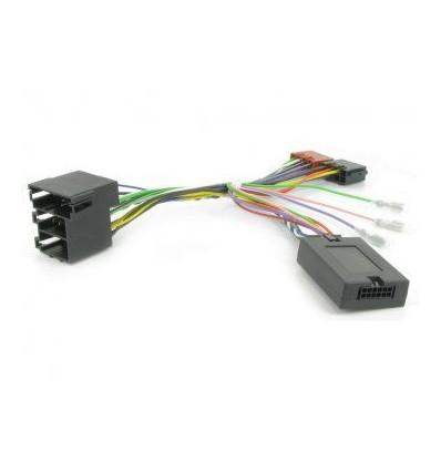 Digitaldynamic SWC-FIAT 01