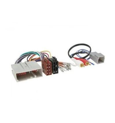 Cablaj adaptor Ford-ISO M A-FO-ISO / 04