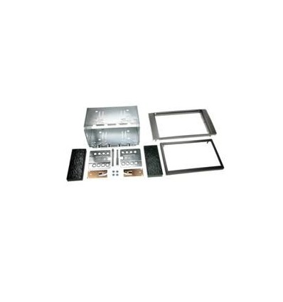 Rama 2DIN Focus / C-MAX / Fiesta / Fusion / Transit / Galaxy M703674