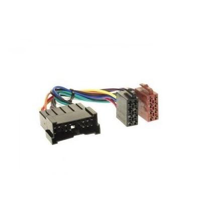 Cablaj adaptor Kia-ISO 55-143-02