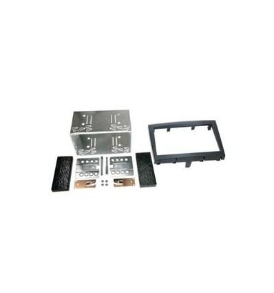 Rama 2DIN Boxter / 911 M706847