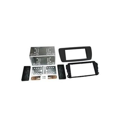 Rama 2DIN Ibiza M704580