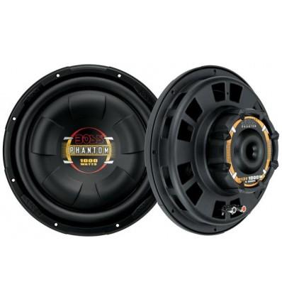 Boss Audio D12F
