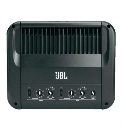 JBL GTO 804EZ