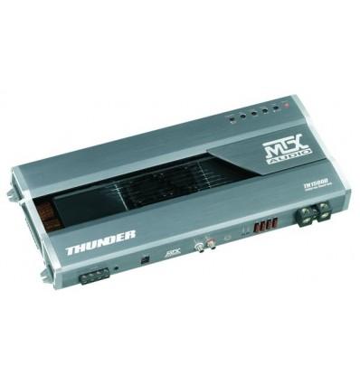 Amplificator auto MTX TH1500D