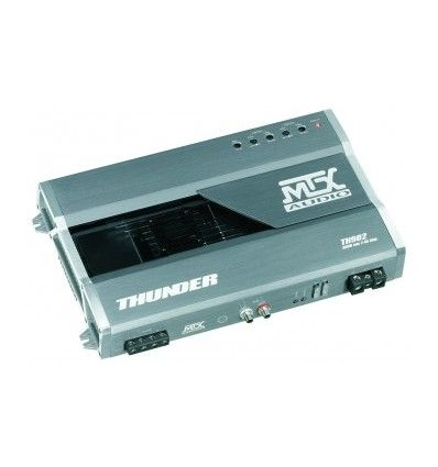 Amplificator auto MTX TH902
