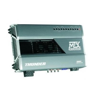 Amplificator auto MTX TH904