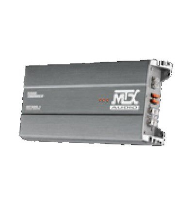 Amplificator auto MTX RT500.1D