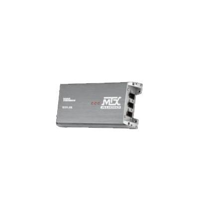 Amplificator auto MTX RT30.4M