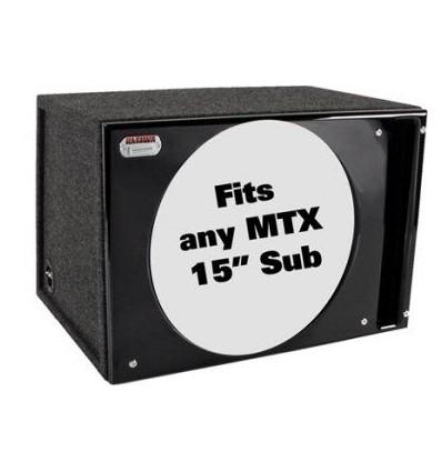 MTX SLH15U