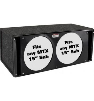 MTX SLH15X2U