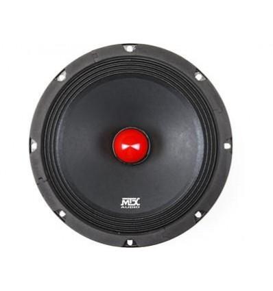 MTX RTX88