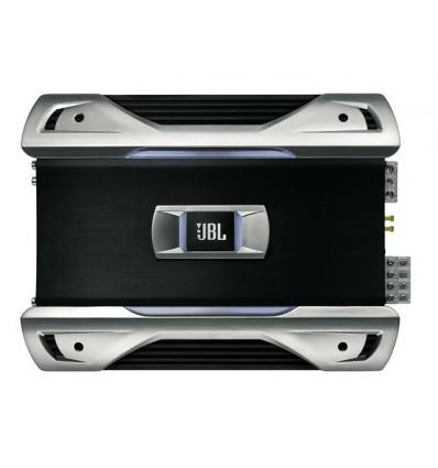 JBL GTO504