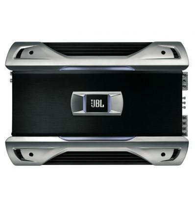 JBL GTO 7001