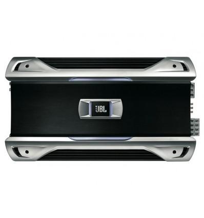 JBL GTO 1004
