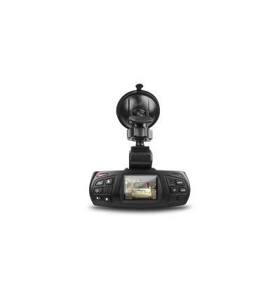 Camera auto DOD TG300