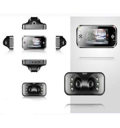 Camera auto V6