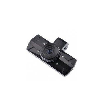Camera auto GS4000