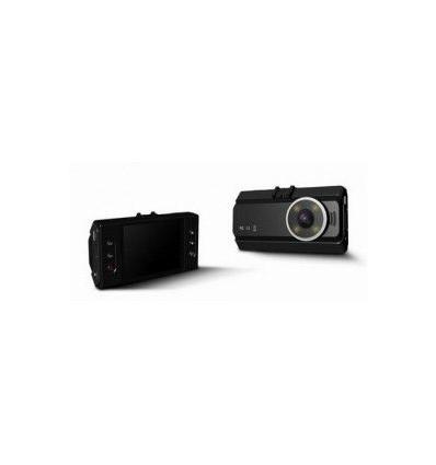 Camera auto K7000