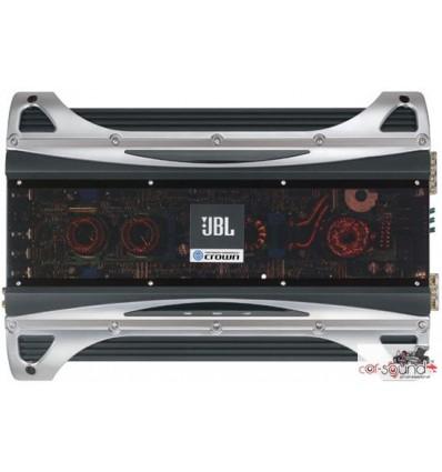 JBL BPX1100.1