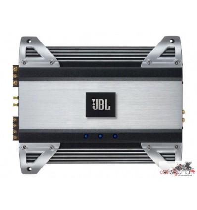 JBL CS300.1