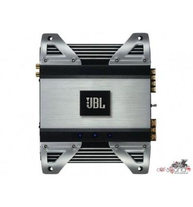 JBL CS 60.2