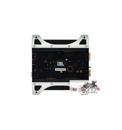 JBL GTO75.2