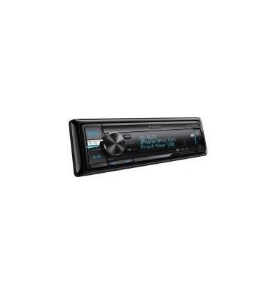 Kenwood KDC-5057SD