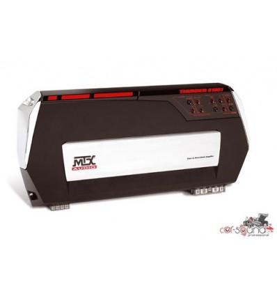 MTX Thunder TA81001