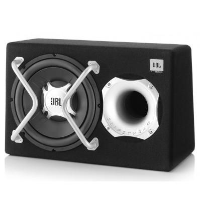 JBL GT BassPro 12