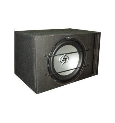 Lightning Audio S4.12.4