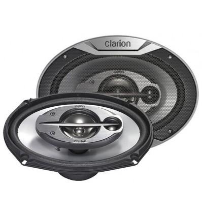 Clarion SRE 6931R