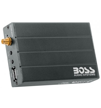 Boss Audio BVML500