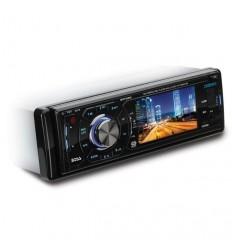 Boss Audio BV7320