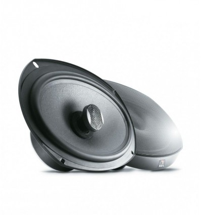 Focal PC 690