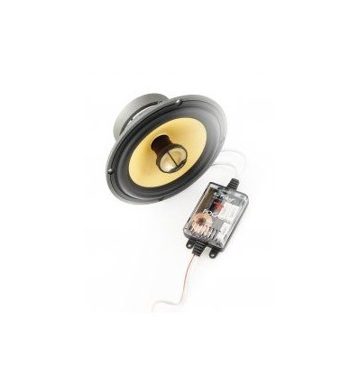 Focal K2 Power 165KRC