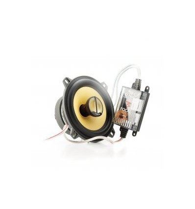 Focal K2 Power 130KRC