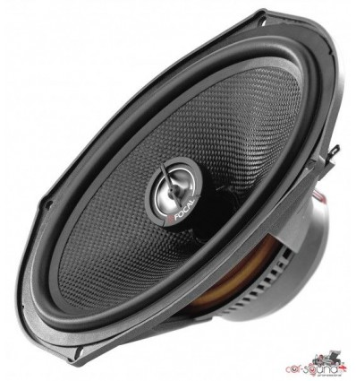 Focal Access 690 CA1