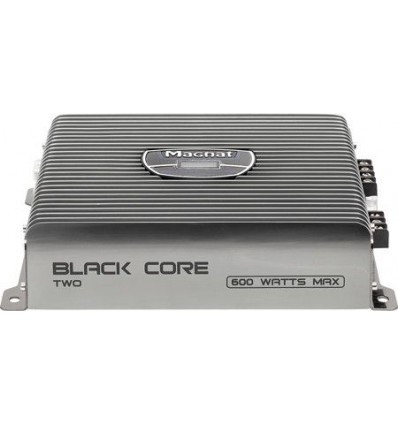 Magnat Black Core Two