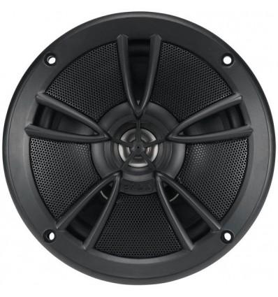 Boss Audio CER652