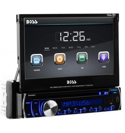 Boss Audio BV9982I