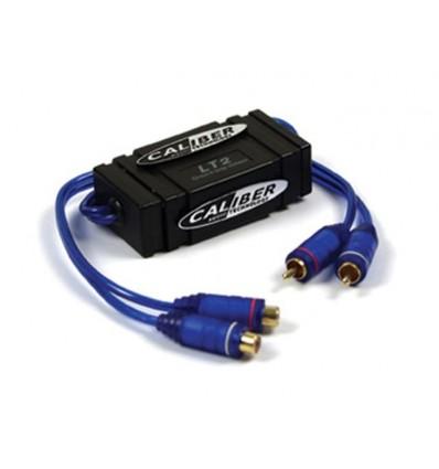 Cablu Line Transformer Caliber LT2