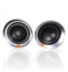 SP AUDIO SP-TW 15 TWEETER